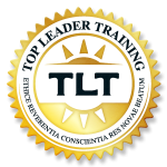 Top Leader Training